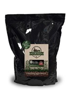 Green Beans 10lb Bag: Sumatra Fair Trade Origin