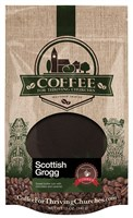 12oz. Bag: Scottish Grogg